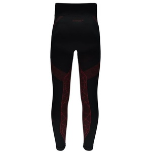 Thermounterwäsche Spyder Men `s Captain Seamless Pant 787211-019, Spyder