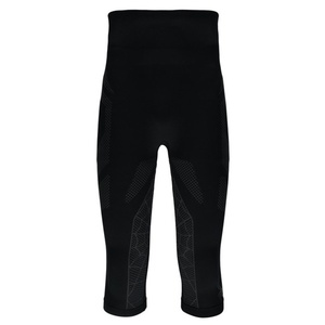 3/4 Thermounterwäsche Spyder Men `s Captain Seamless 3/4 Pant 787212-001, Spyder
