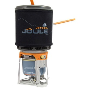 Kocher Jetboil Joule® Carbon, Jetboil