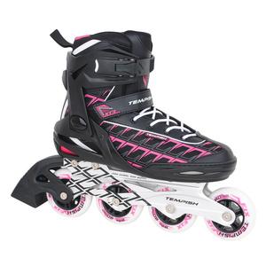 Skates Tempish XT3 Pink, Tempish
