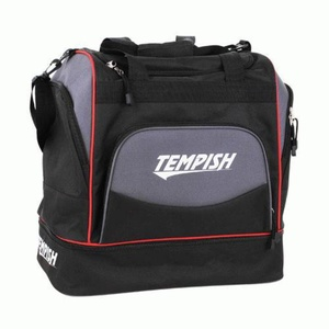Tasche Tempish LET'S GO 12+38 L, Tempish
