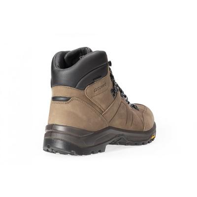 Schuhe Grisport Baldo 62, Grisport