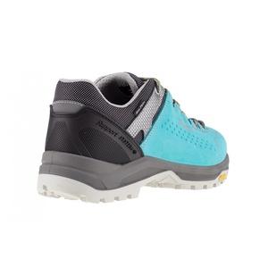 Schuhe Grisport Livigno 91, Grisport