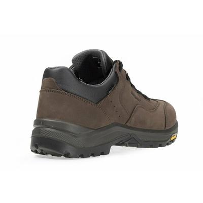 Schuhe Grisport Parma, Grisport