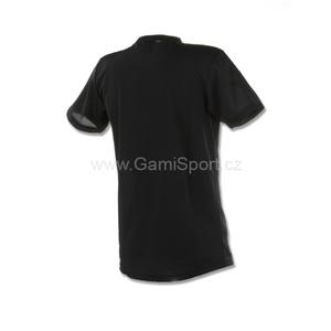T-Shirt Rogelli Promotion 800.213, Rogelli
