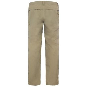 Hosen The North Face M HORIZON CARGO PANT Sand, The North Face