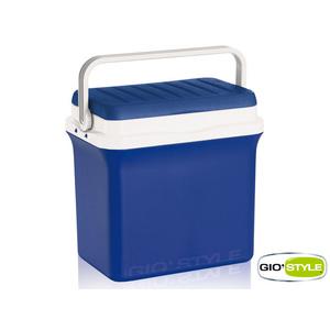Kühl Box Gio Style BRAVO 28 l 0801052.017, Gio Style