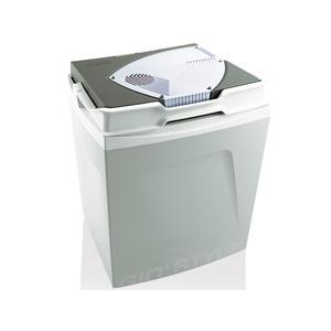 Kühl Elektrobox Gio Style SHIVER 30 12/230V 2201031, Gio Style