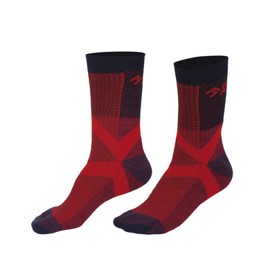 Socken Direct Alpine Malga ziegelstein, Direct Alpine