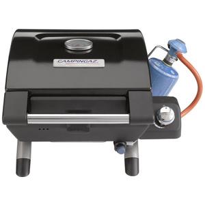 Grill Campingaz 1 Series Compact EX CV, Campingaz