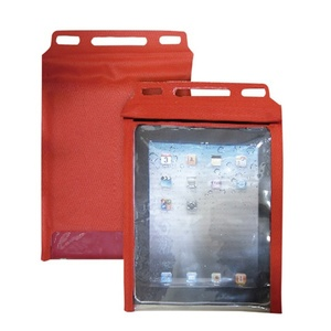 Wasserdicht Verpackung Yate  Tablet, Yate