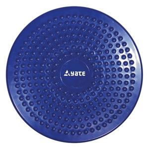Dreh disk Yate, Yate
