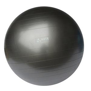 Gymnastic Ball Yate Gymball, Yate