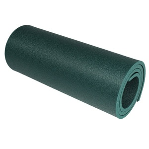 Isomatte YATE einschichtig 12 dark  green G-95, Yate