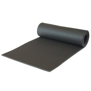 Isomatte YATE einschichtig 8mm  grey K93