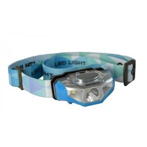 Stirnlampe Husky Selma blue, Husky