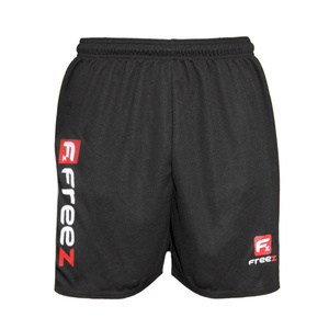 Shorts FREEZ KING SHORTS black, Freez