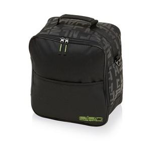 Bag  Schuhe Elan CG932513, Elan