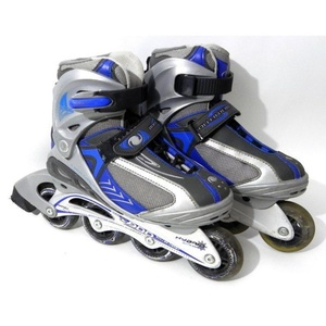 Skates Roller Derby Hybrid G900