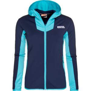 Damen Sweatshirt NORDBLANC Bonny NBFLF5871_BMO, Nordblanc