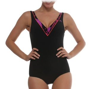 Swimsuits adidas Shapewear One Piece AB7058, adidas