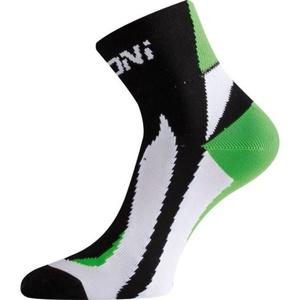 Socken Biziony BS40 966, Bizioni