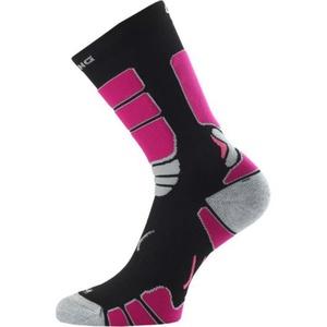 Socken Lasting ILR-904, Lasting