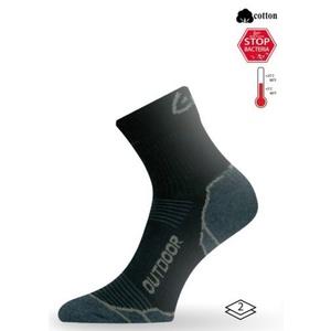 Socken Lasting TCC-986