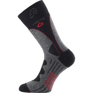Socken Lasting TWA-809