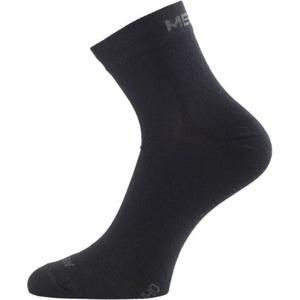 Socken Lasting WHO-900