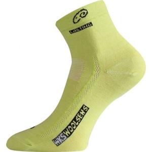 Socken Lasting WKS-669