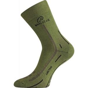 Socken Lasting WLS-699