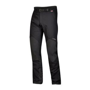 Hosen Direct Alpine Cascade Plus Black, Direct Alpine