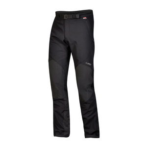 Hosen Direct Alpine Cascade Plus Black, Direct Alpine
