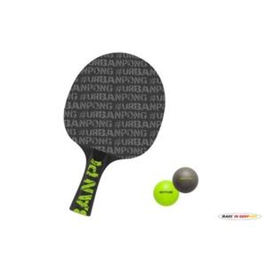 Set  Tisch- Tennis Kettler URBANPONG 7092-300, Kettler