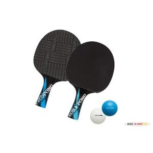 Set  Tisch- Tennis Kettler SKETCHPONG 7092-200, Kettler