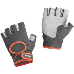 Damen Training Handschuhe Kettler 7370, Kettler