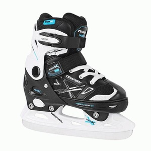 Skates Tempish NEO-X ICE, Tempish