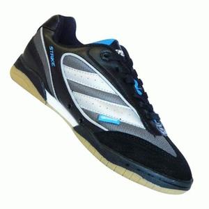 Schuhe Tempish Strike Junior, Tempish