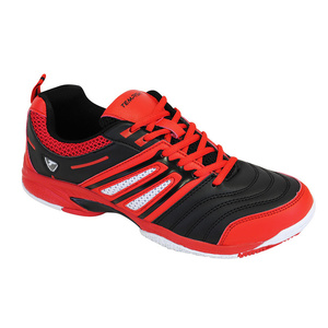 Schuhe Tempish STRATOS red, Tempish