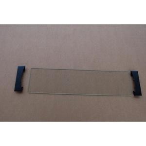 Ersatz- Glas Campingaz Experte 65170, Campingaz