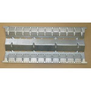 Ersatz- diffuser Temperatur Campingaz C-line 2400 81008, Campingaz