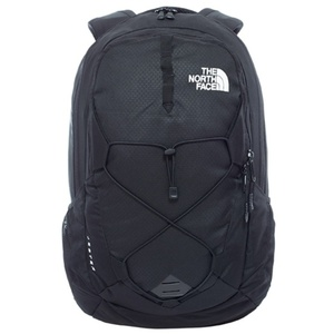 Rucksack The North Face JESTER CHJ4JK3, The North Face