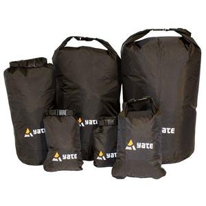 Wasserdichte Verpackung Yate Dry Bag XL 20L, Yate
