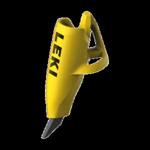 Spike LEKI FIN VARIO ROLLER TIP 850040112, Leki