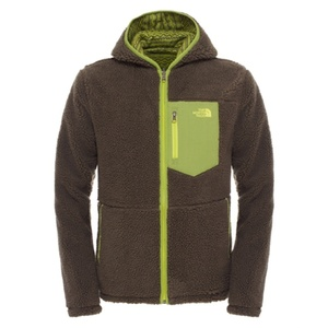 Sweater The North Face M REVERSIBLE Brantley HOODIE CYF3CHE, The North Face
