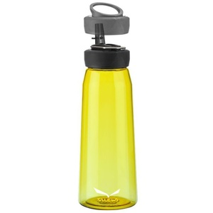 Flasche Salewa Runner Bottle 0,5 l 2322-2400, Salewa