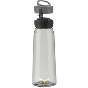 Flasche Salewa Runner Bottle 0,5 l 2322-0300, Salewa