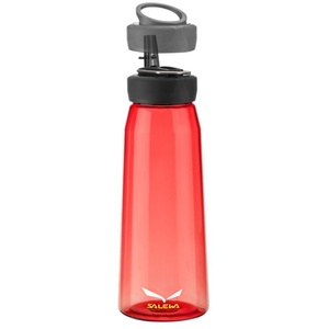 Flasche Salewa Runner Bottle 0,5 l 2322-1600, Salewa