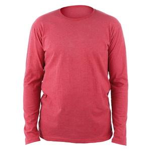 T-Shirt Rafiki Girke Pompeian red, Rafiki